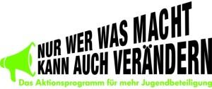 Helix_Jugendbeteiligung