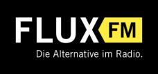 Helix_flux