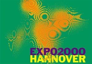 Helix_Expo2000