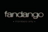 Helix_Fandango_Fotor