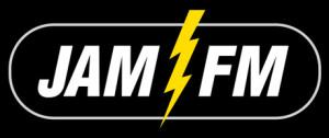 Jam_FM