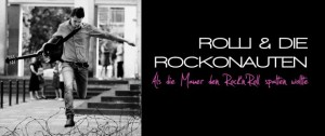 Rolli-und-Rockonauten-620x260